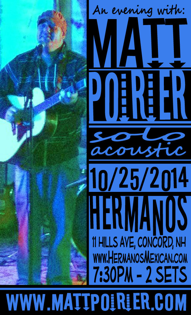 2014-10-25--hermanos-solo