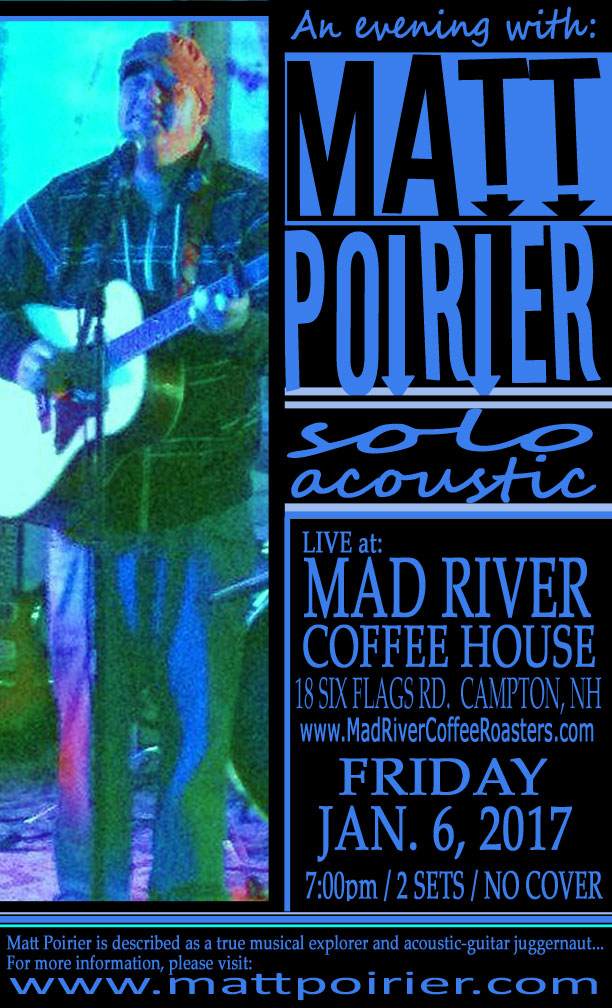 2017-01-06-mad-river
